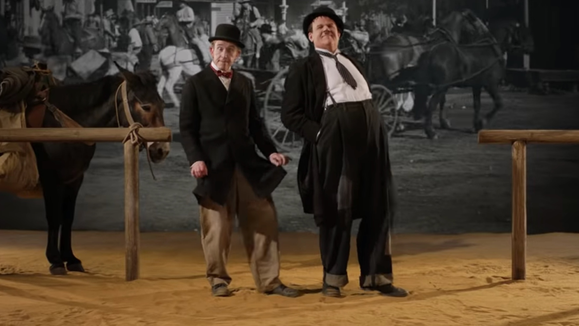 stan_and_ollie_movie