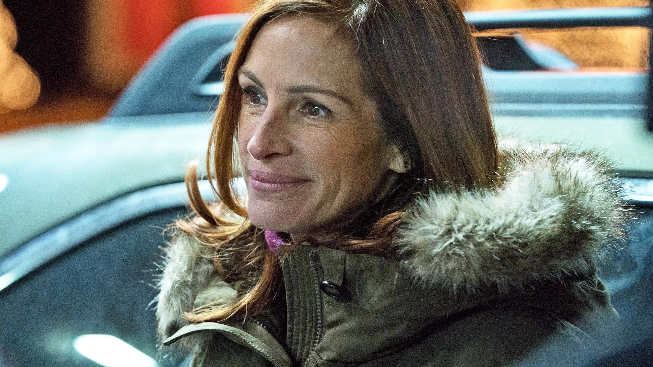 benisback-julia-roberts-2018-film