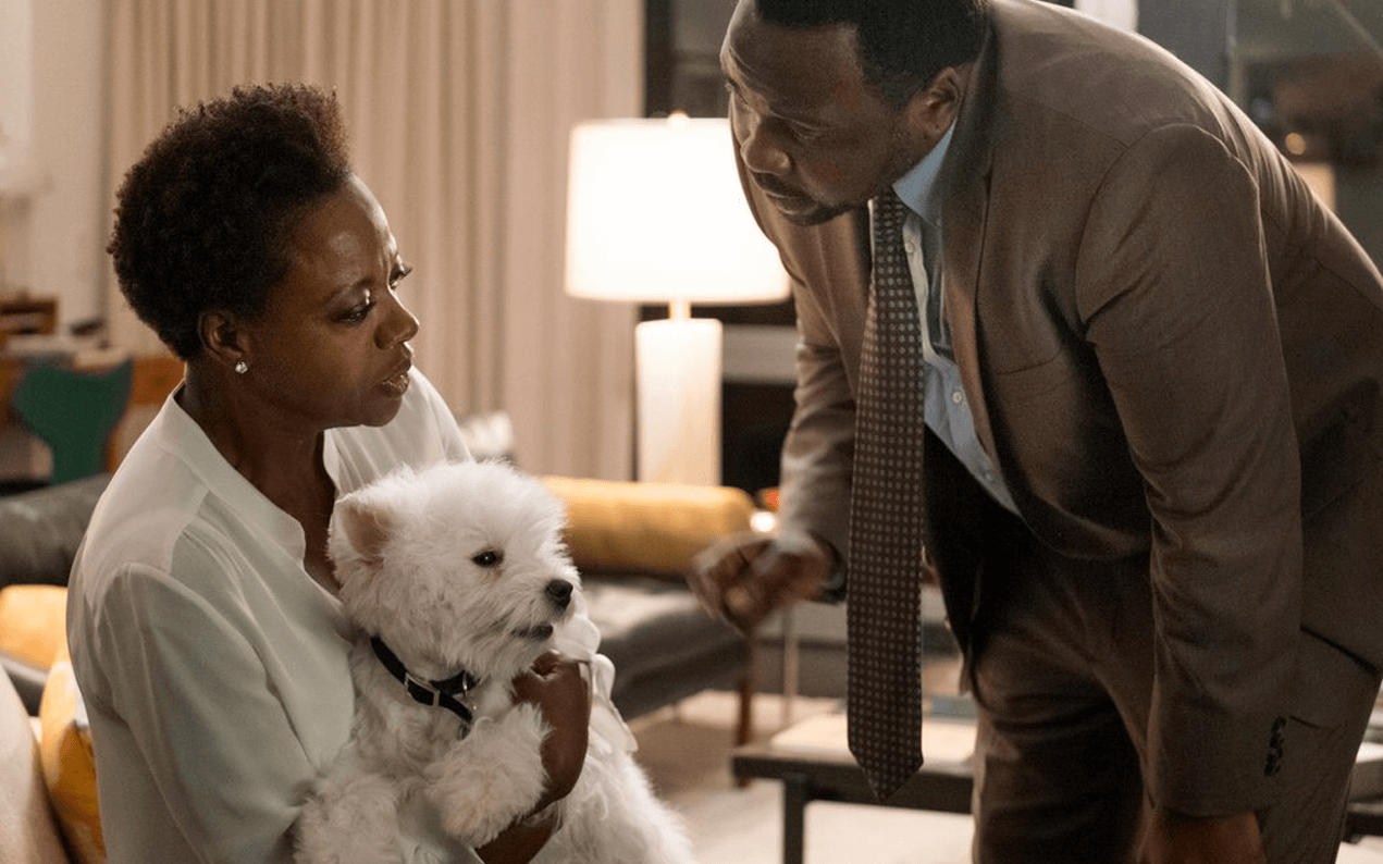 widows-2018-movie