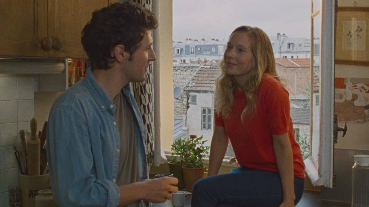 amanda-film-french