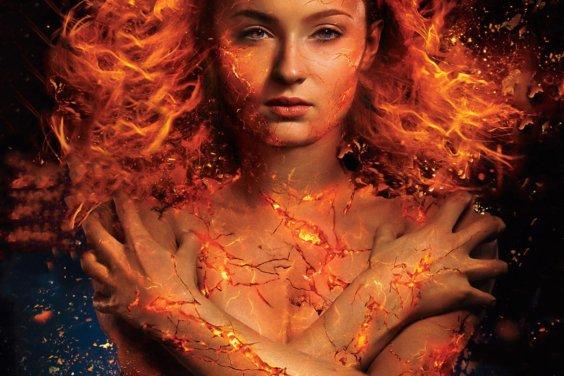 dark-phoenix-movie-2019