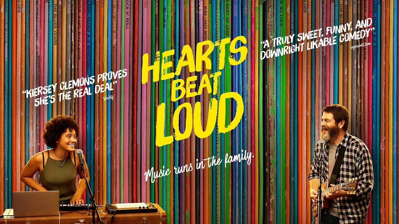 heartsbeatloudmovie