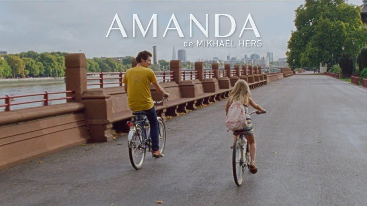 amanda_-_mikhael_hers