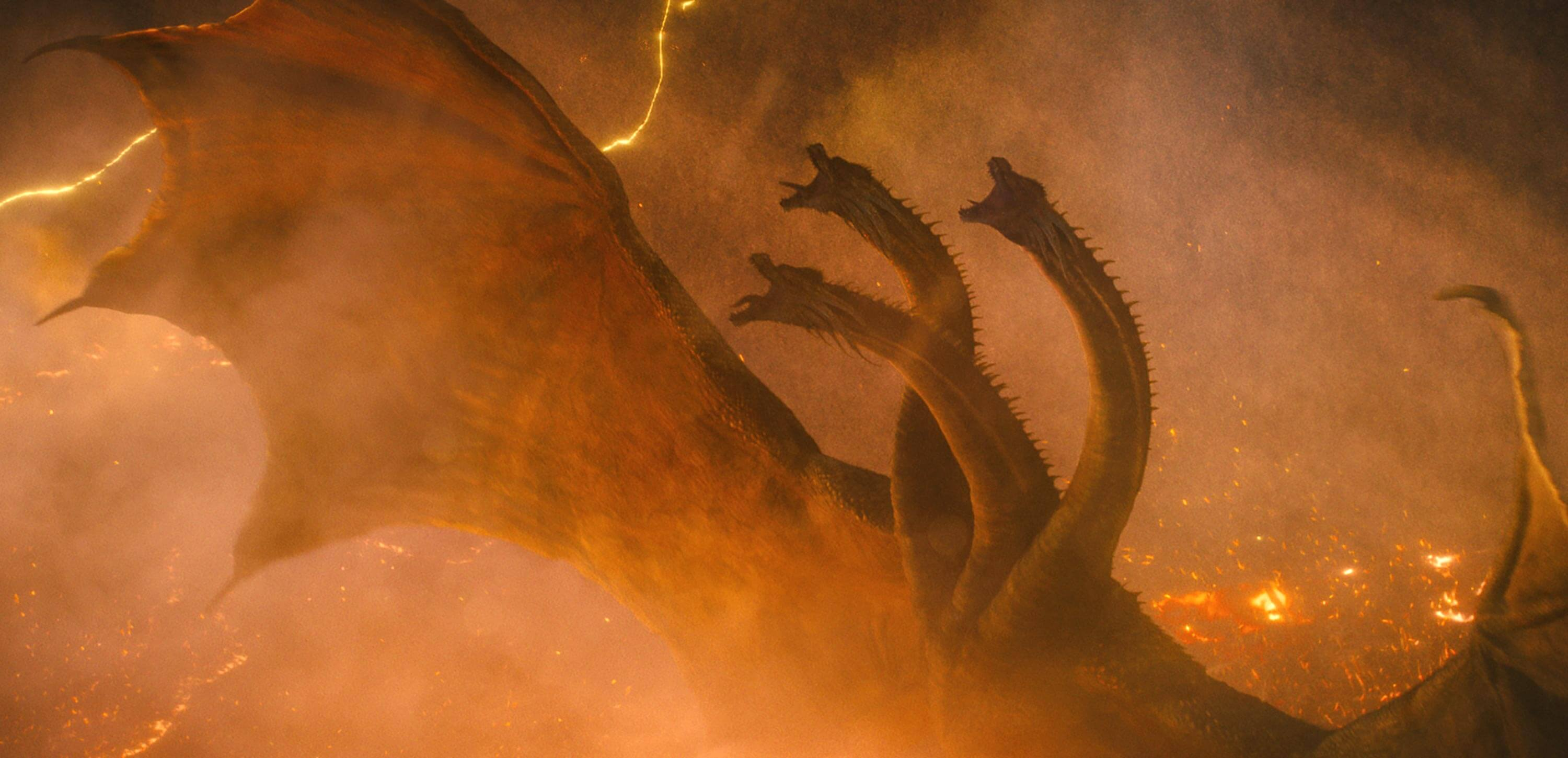 ghidorah_in_godzilla_king_of_the_monsters