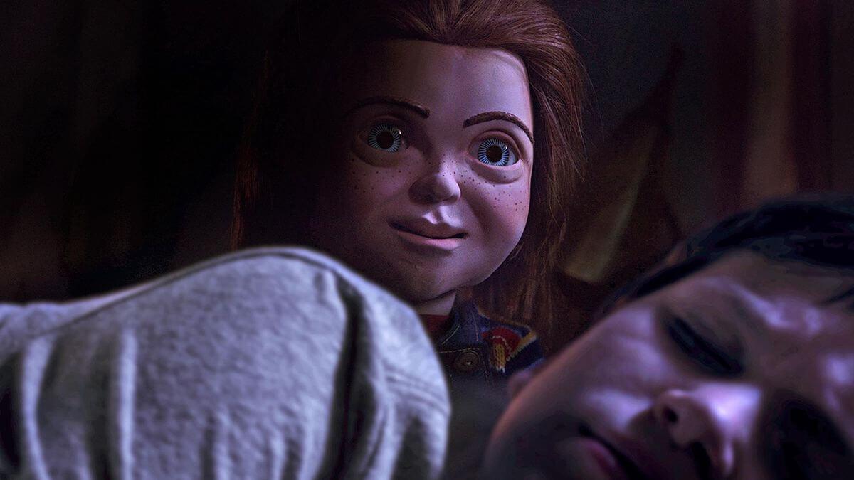 Chucky_Face_Shot