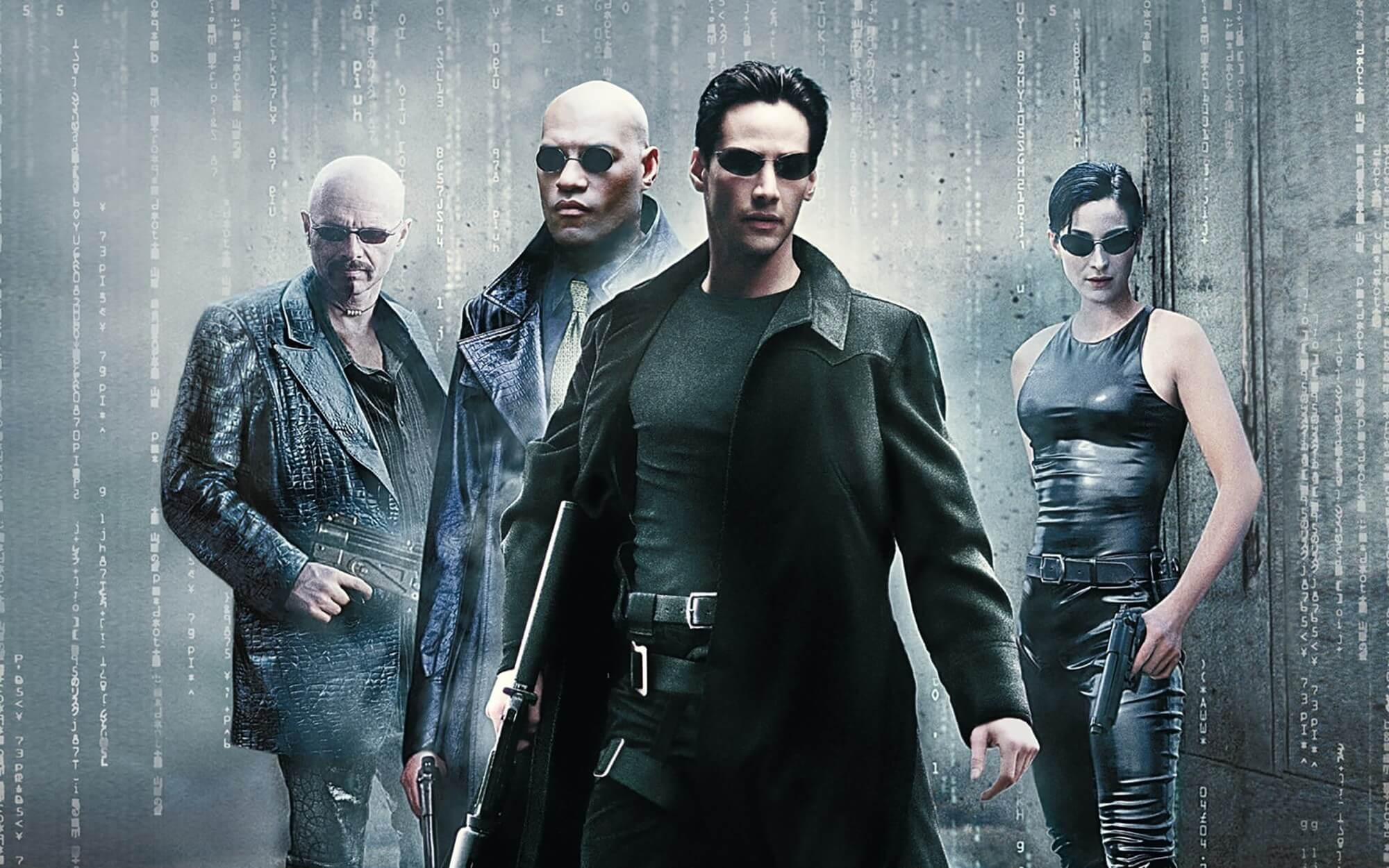 Matrix_1999