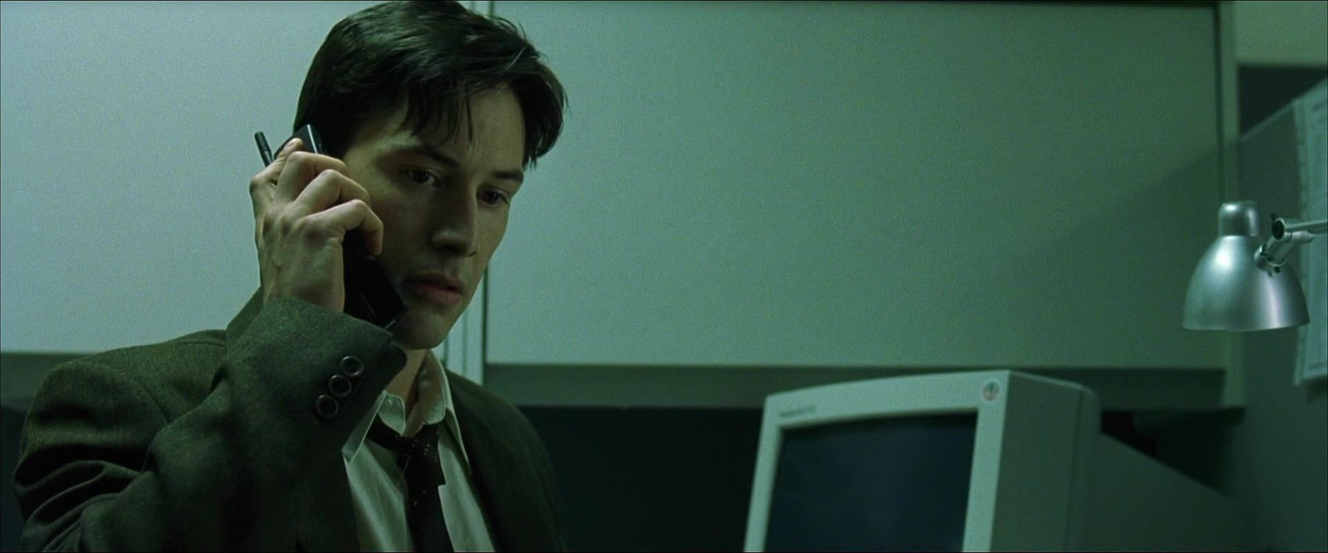 Keanu-Reeves-Neo-in-The-Matrix