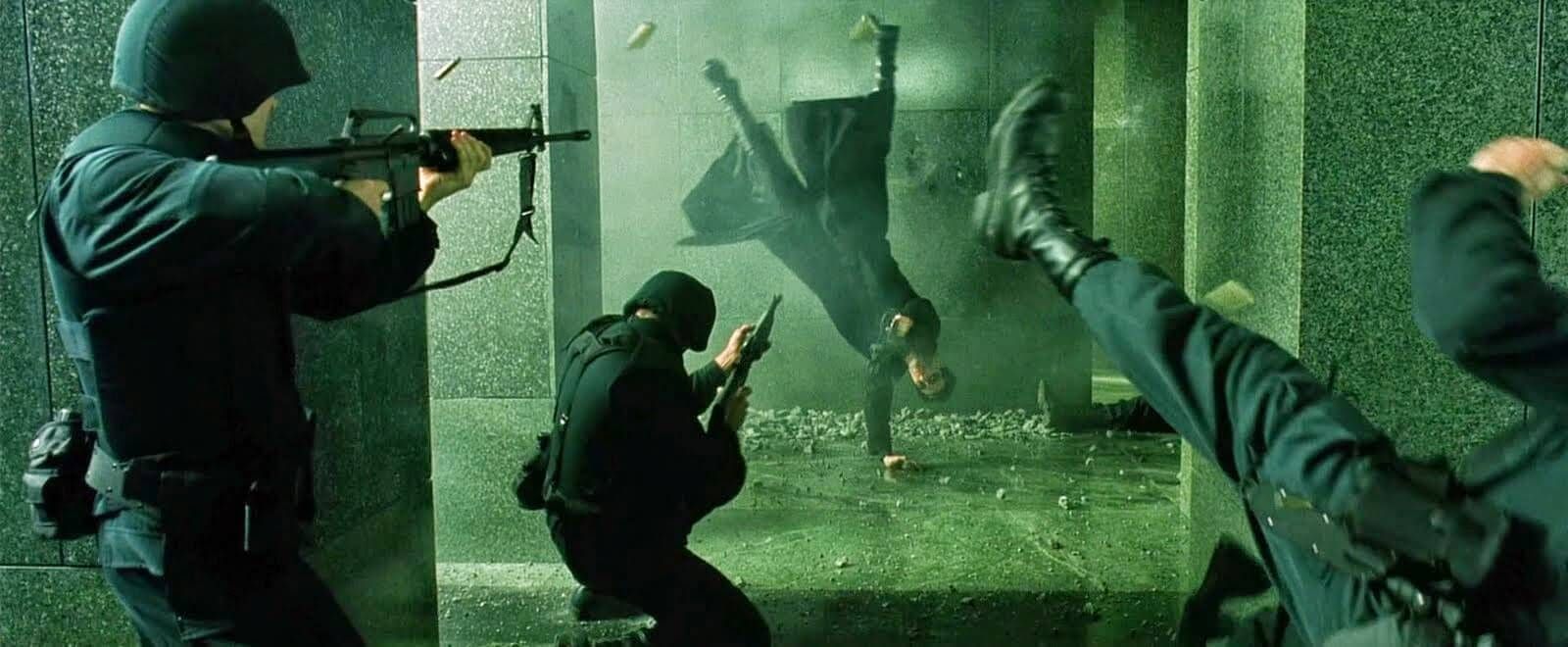 The_Matrix_1999