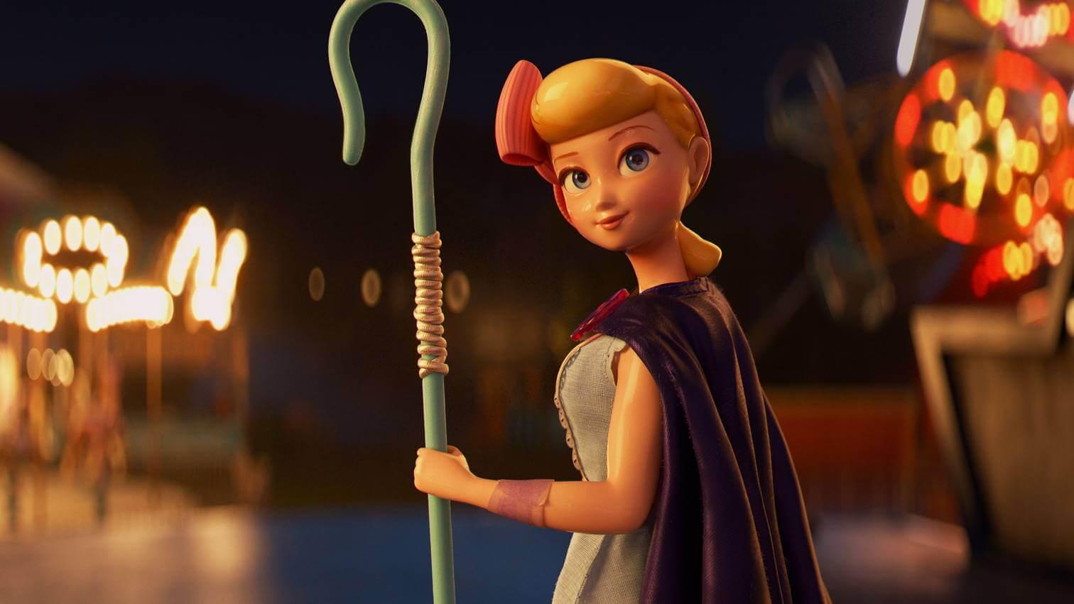Toy-Story-Little-Bo-Peep