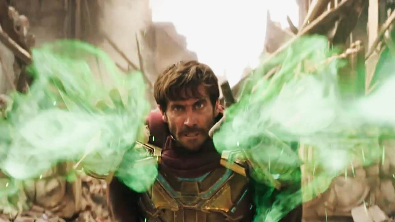 spiderman-far-from-home-jake-as-mysterio