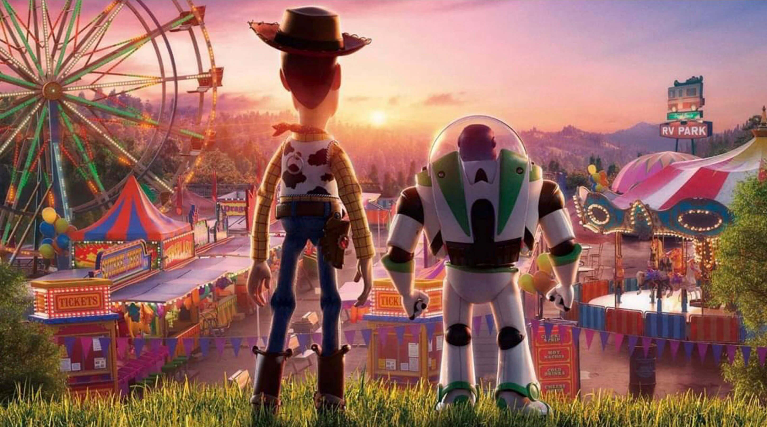 toy-story-4-woody-and-buzz-lightyear