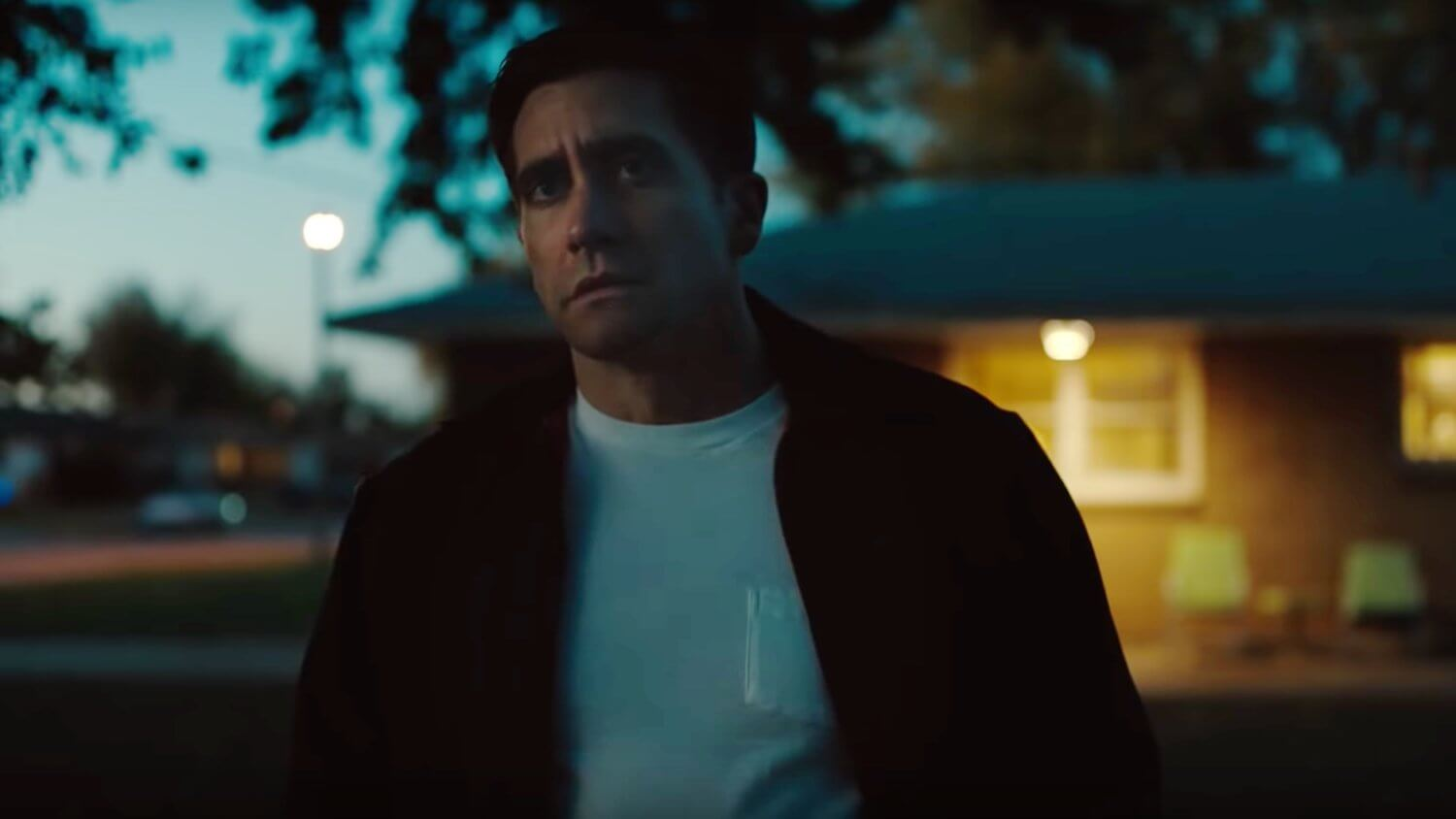 jake-gyllenhaal-in-wildlife