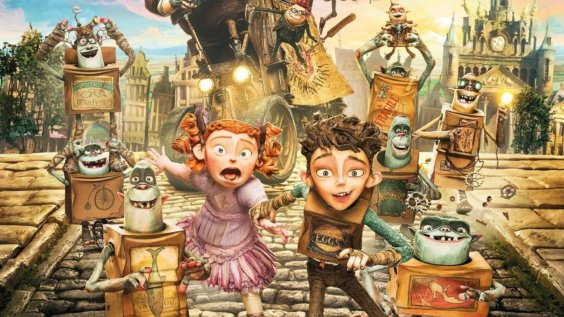 theboxtrolls-movie-2014-picture