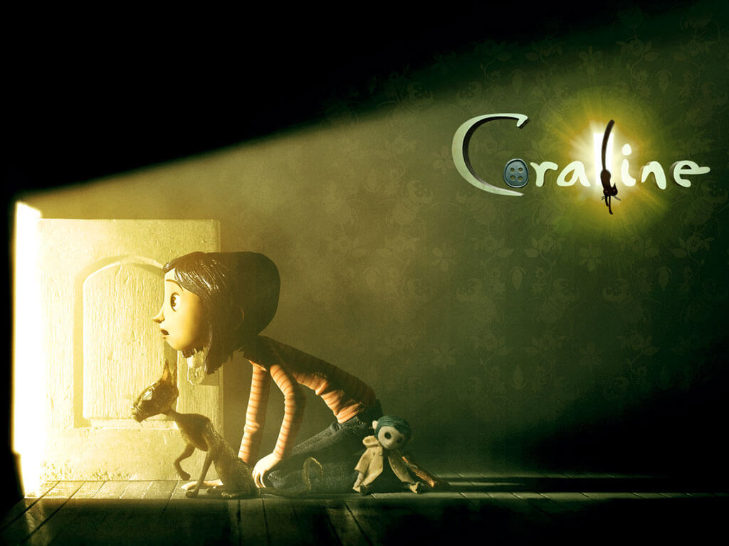 coraline-2009-movie