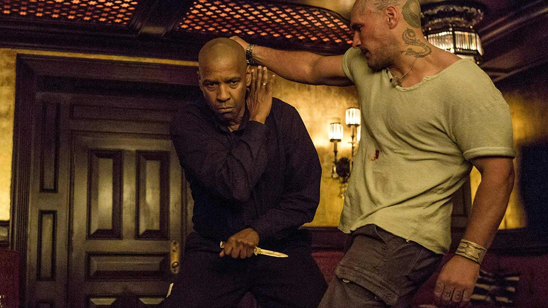 the-equalizer-2014-movie