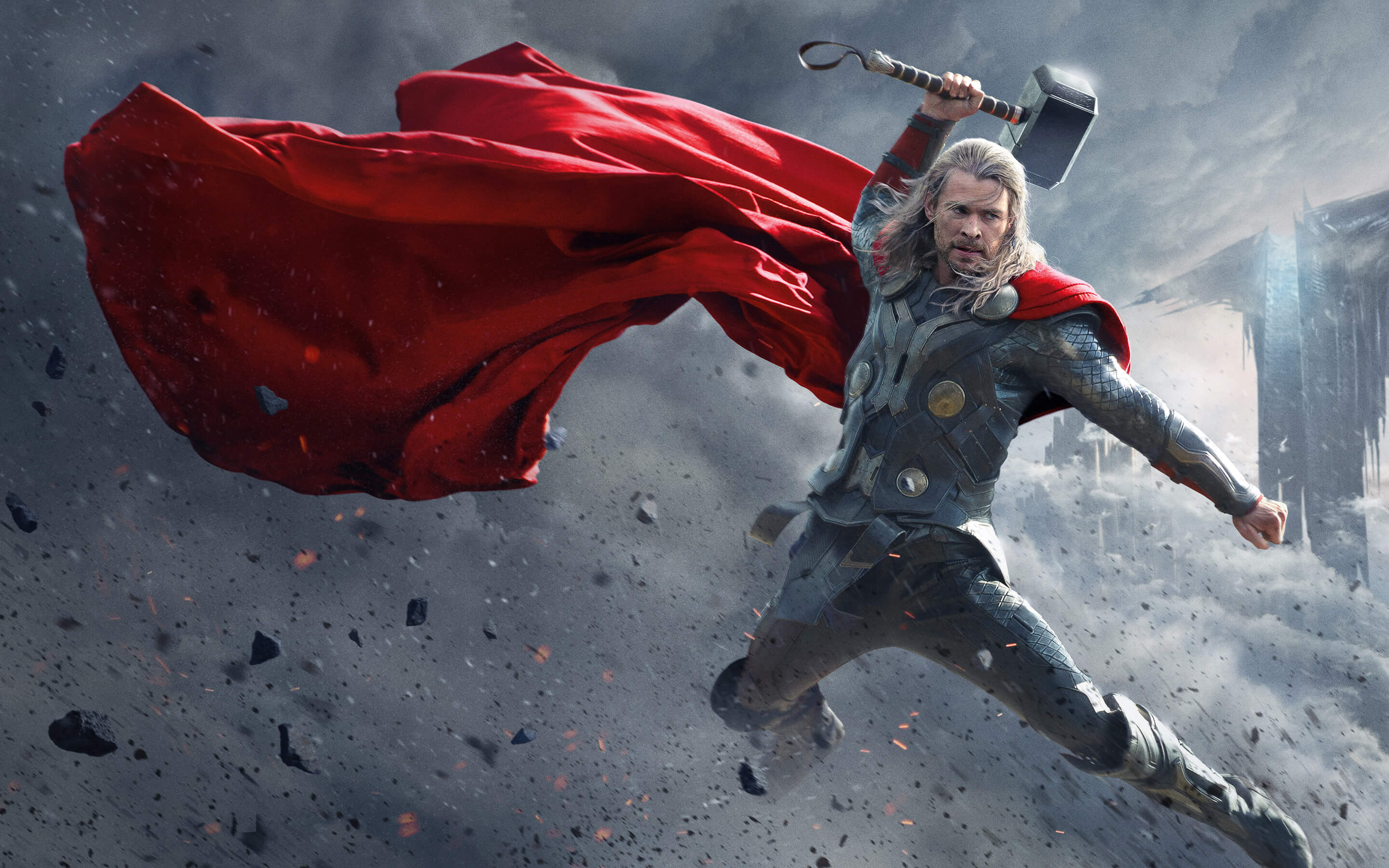 thor-dark-world-asgard-2013