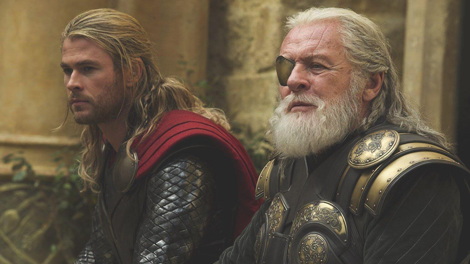 thor-dark-world-asgard-2013
