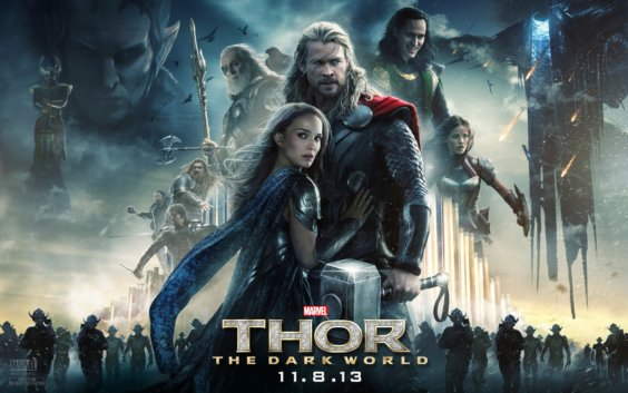 thor-the-dark-world-marvel-2013-movie