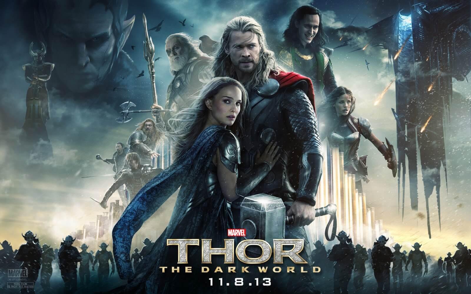 thor-the-dark-world-marvel-2013-movie