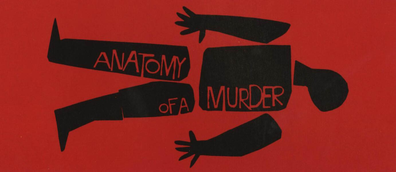 anatomy.of_.a.murder