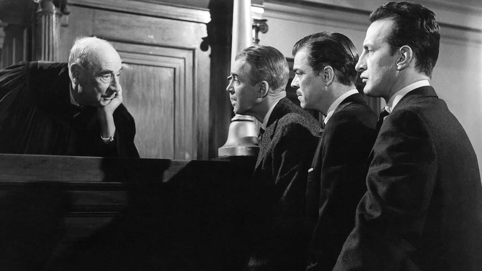 Anatomy-Of-A-Murder-1959
