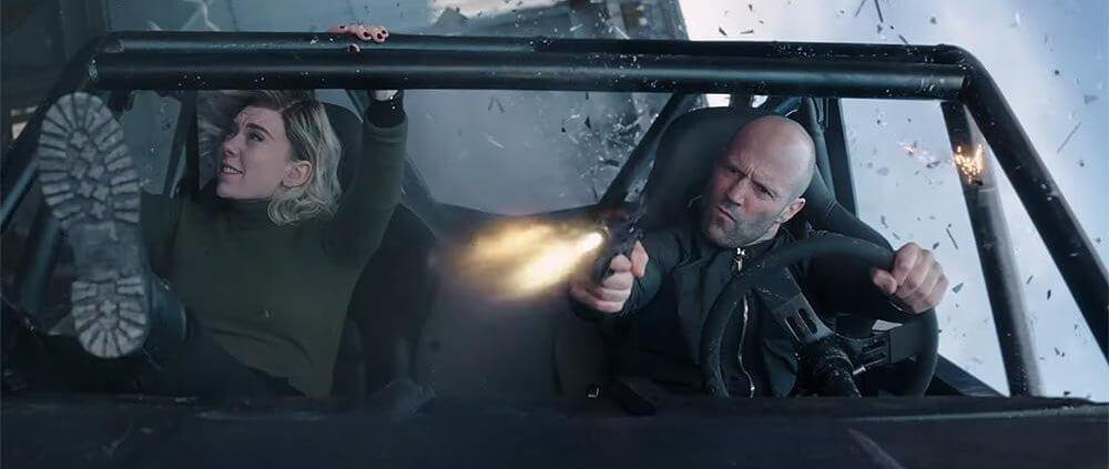 Fast-Furious-Hobbs-Shaw