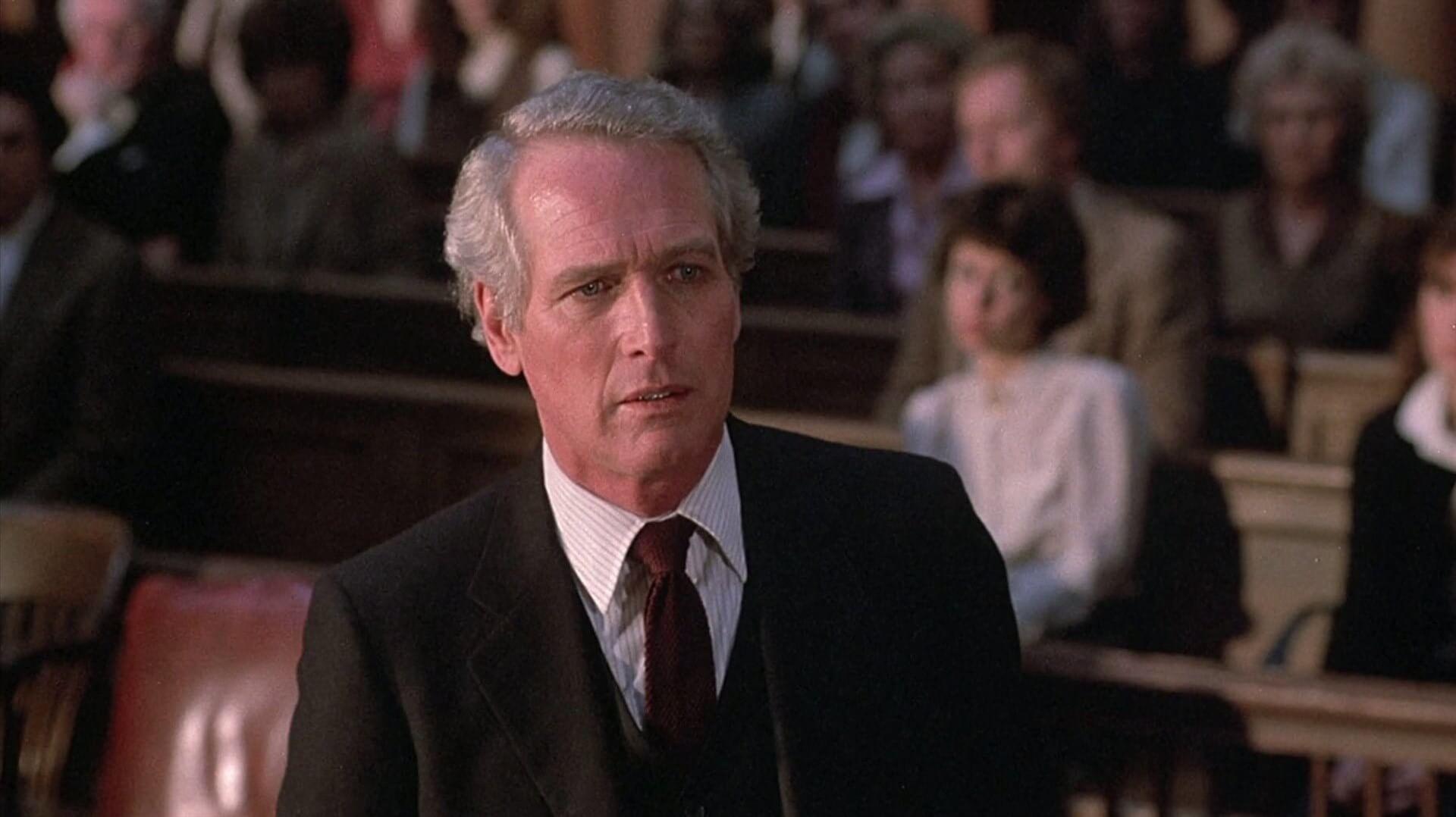 the-verdict-movie-1982-paul-newman