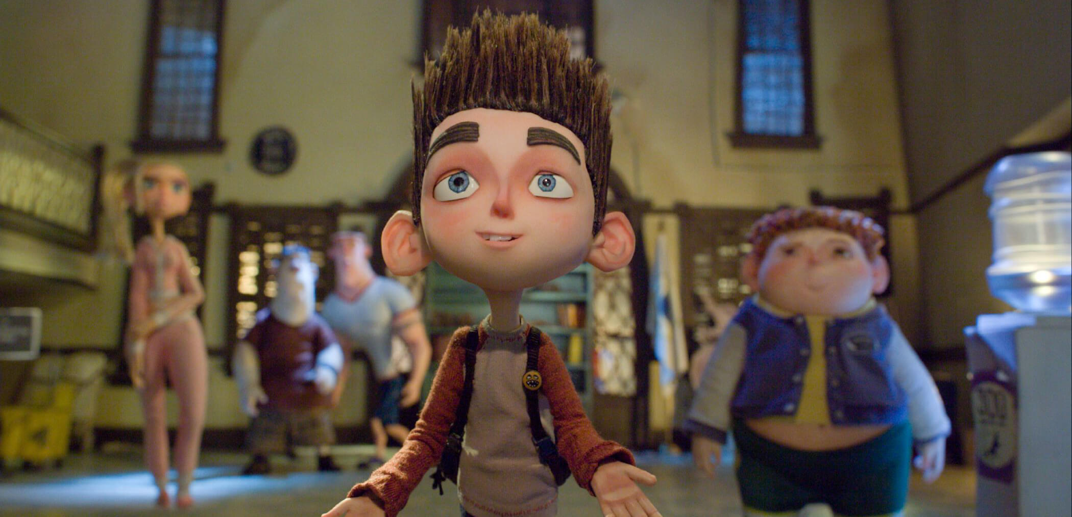 paranorman-2012-movie-laika