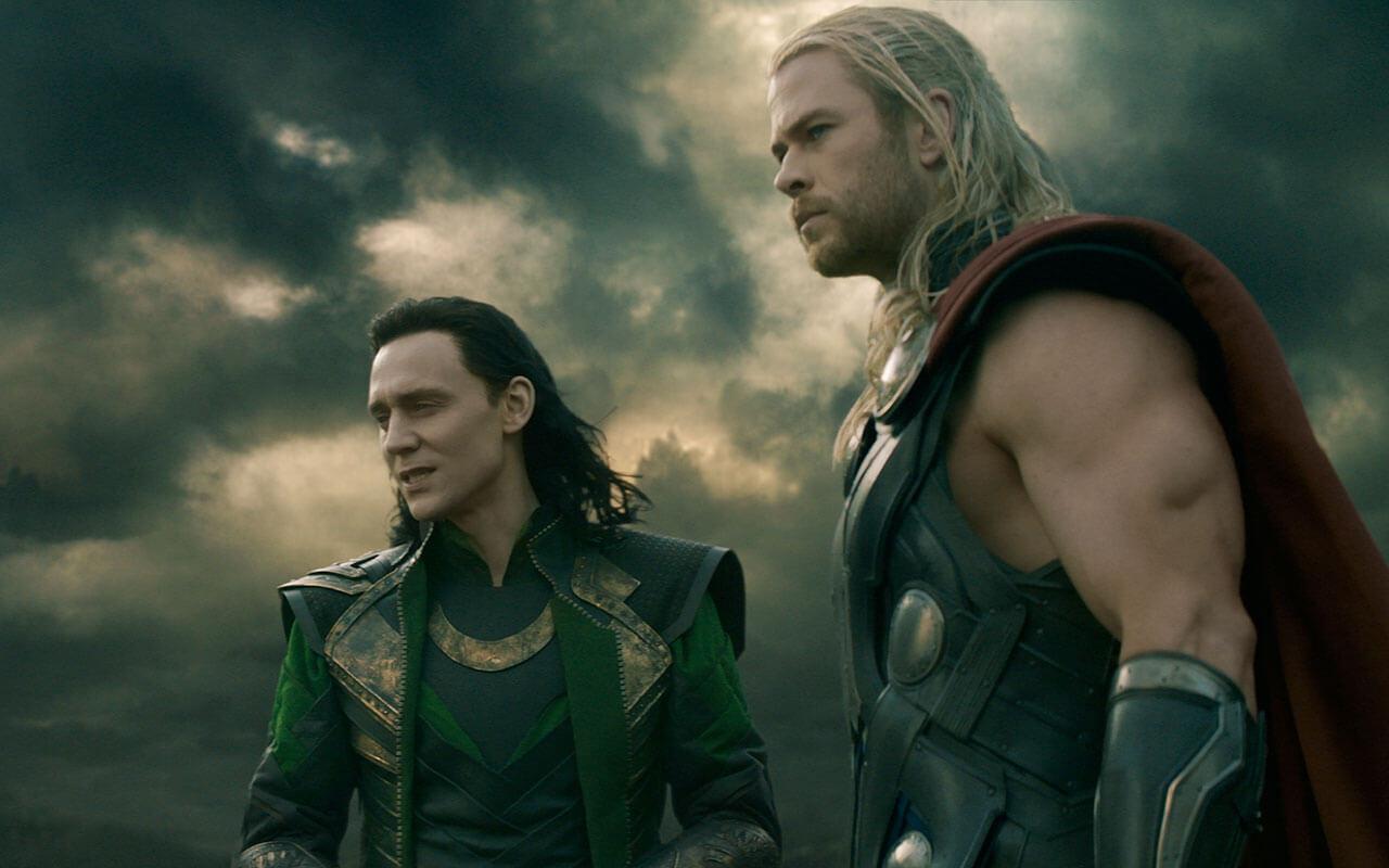 thor-dark-world-movie-2013-marvel
