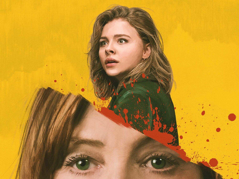 Greta-Film-2018