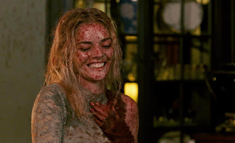 ready-or-not-2019-horror-movie