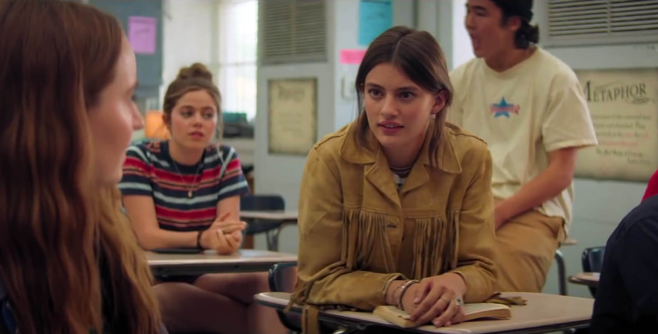booksmart-hope-diana-silvers