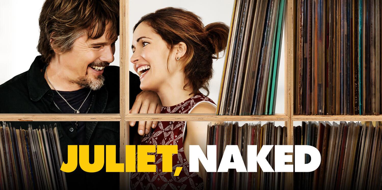 juliet naked_2018_film