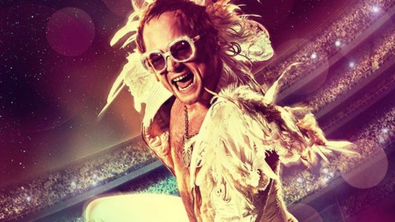 rocketman-2019-film