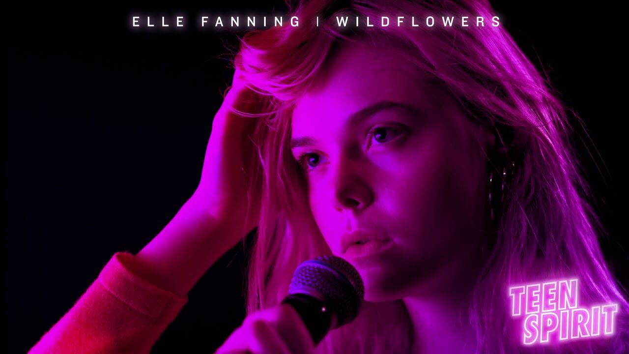 teen-spirit-movie-2018-elle-fanning