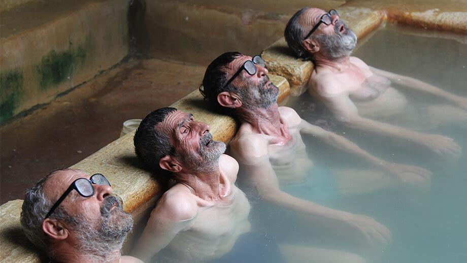 old-men-never-die-iran-movie2019