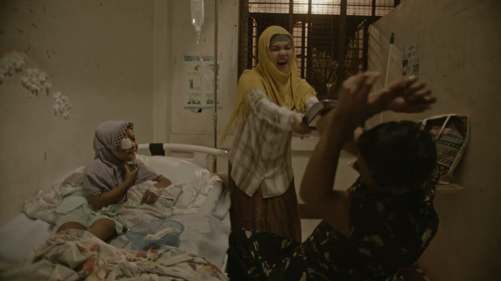 mindanao_movie2019_medoza