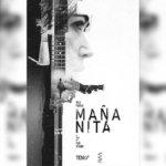 """「マニャニータ」""""Mañanita""""(2019)"""