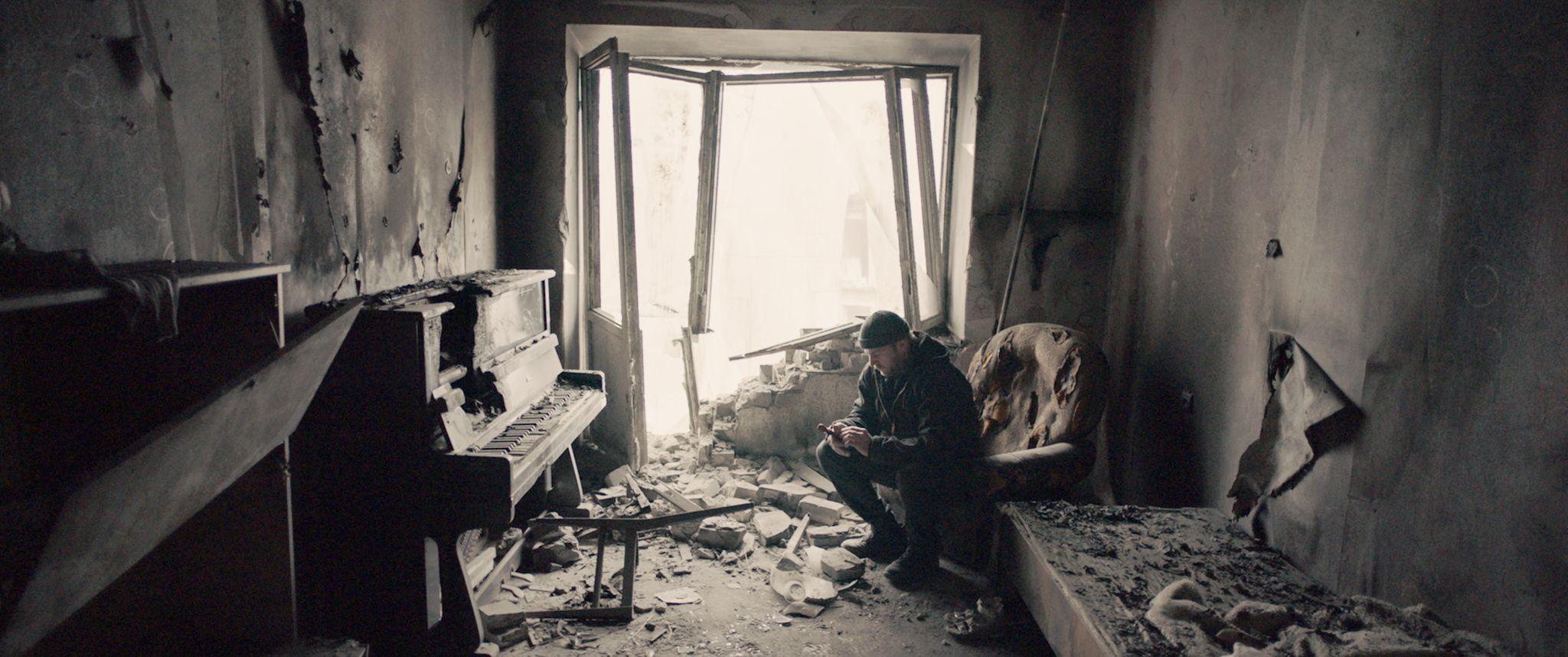 atlantis movie 2019 ukraine