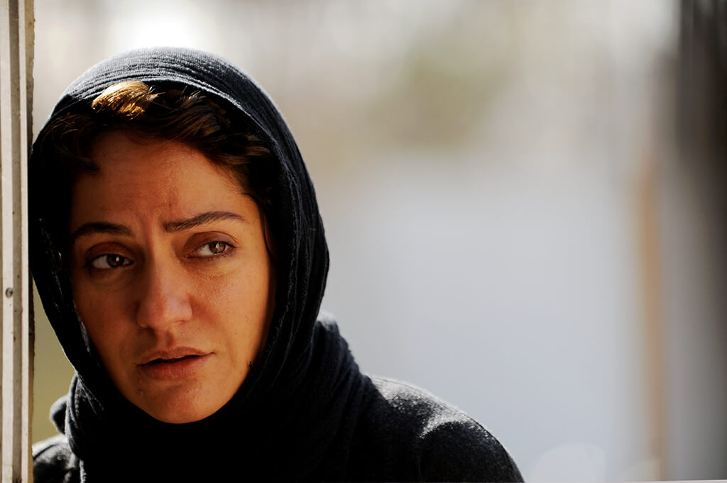 ghasam-iran-movie-2019