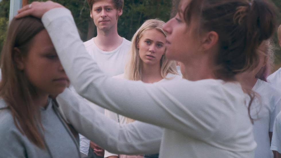 Disco-movie-2019-norway-religion