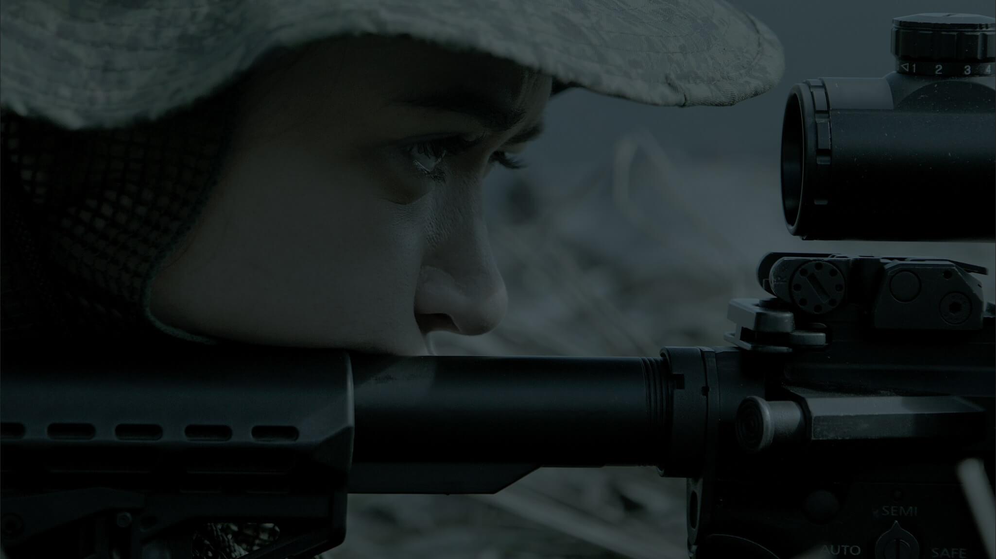 Mañanita-film-movie-philipines