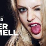 """「ハー・スメル」""""Her Smell""""(2018)"""