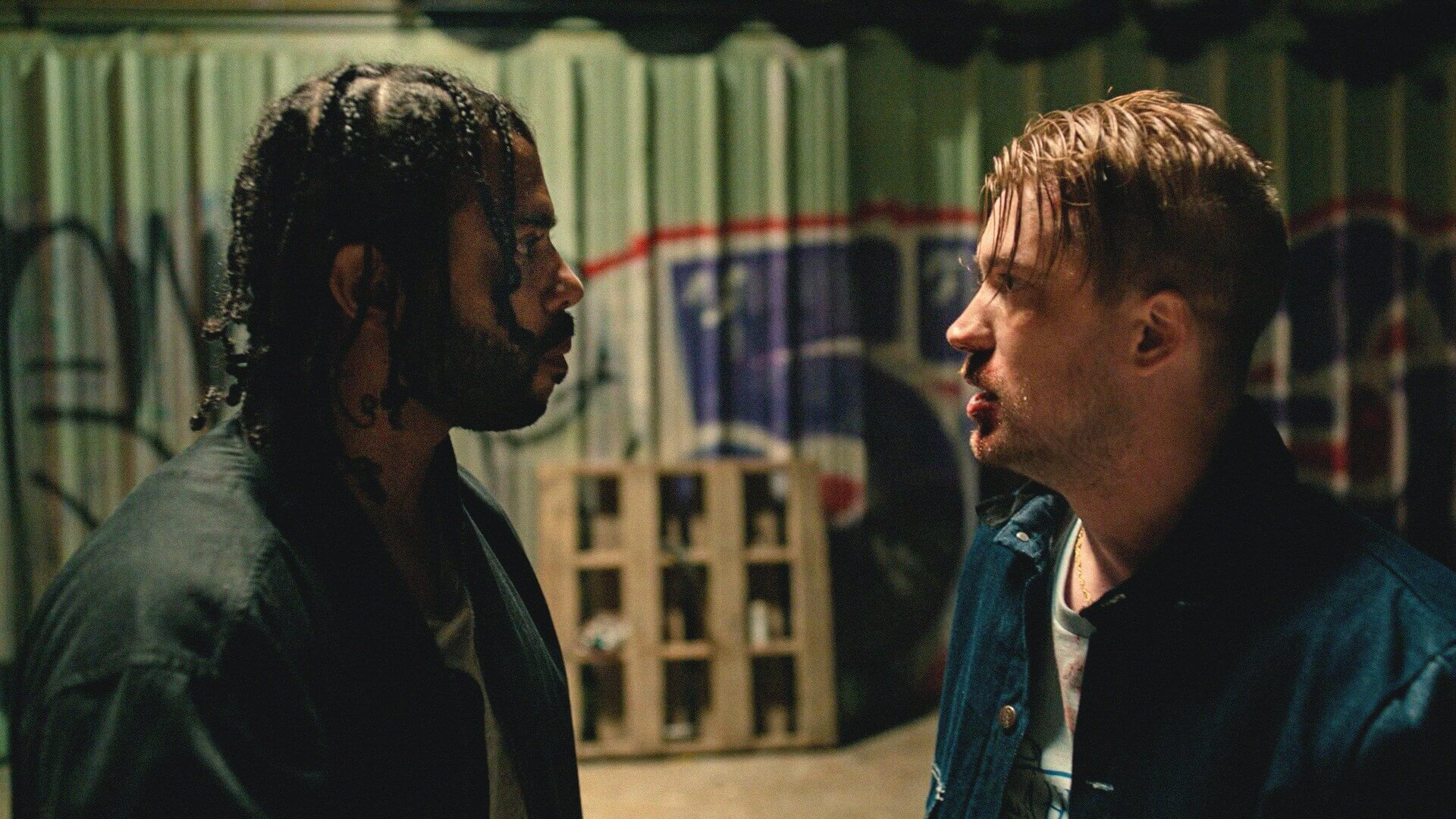 Blindspotting-movie-2018