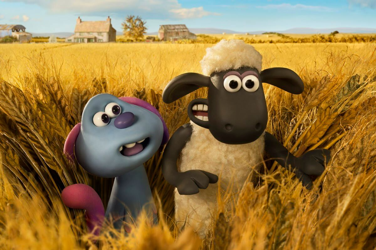 shaun-the-sheep-farmageddon-movie