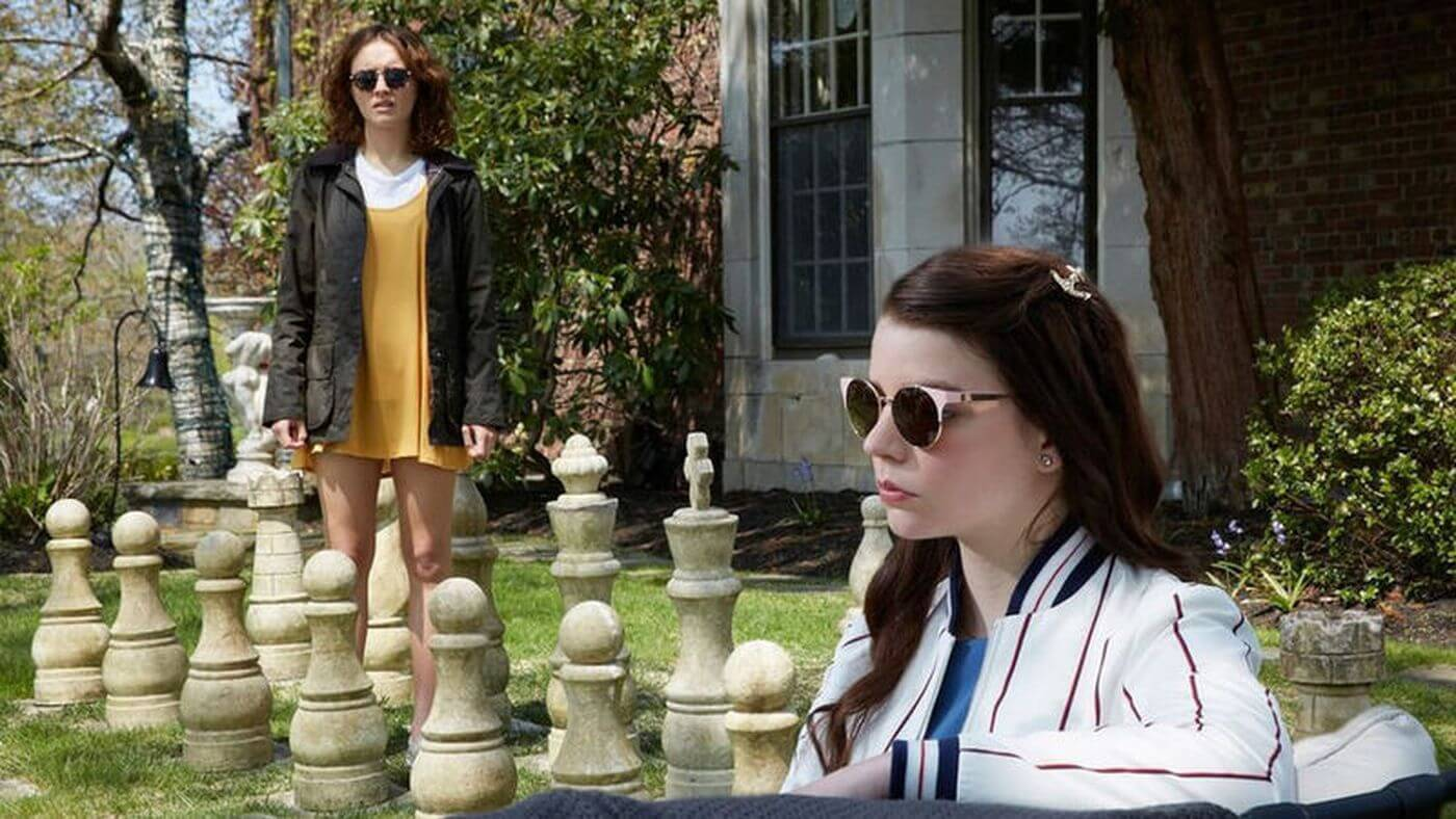 Thoroughbreds-movie-2017