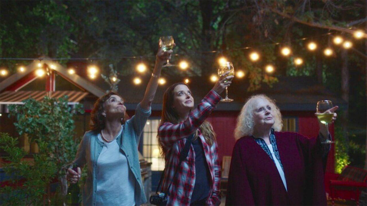 snapshots-2018-movie-lesbian