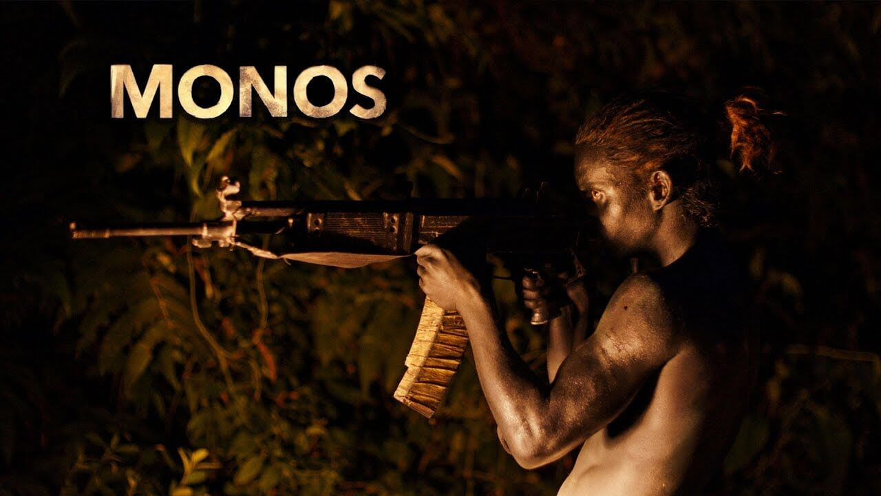 monos-2019-movie-colombia
