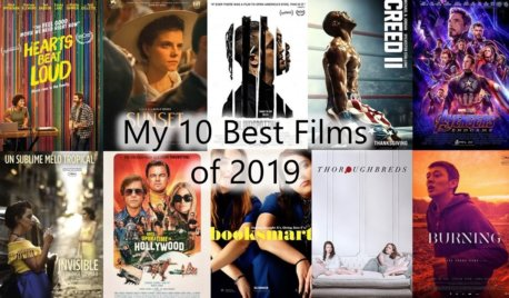 my-10-best-films-of-2019