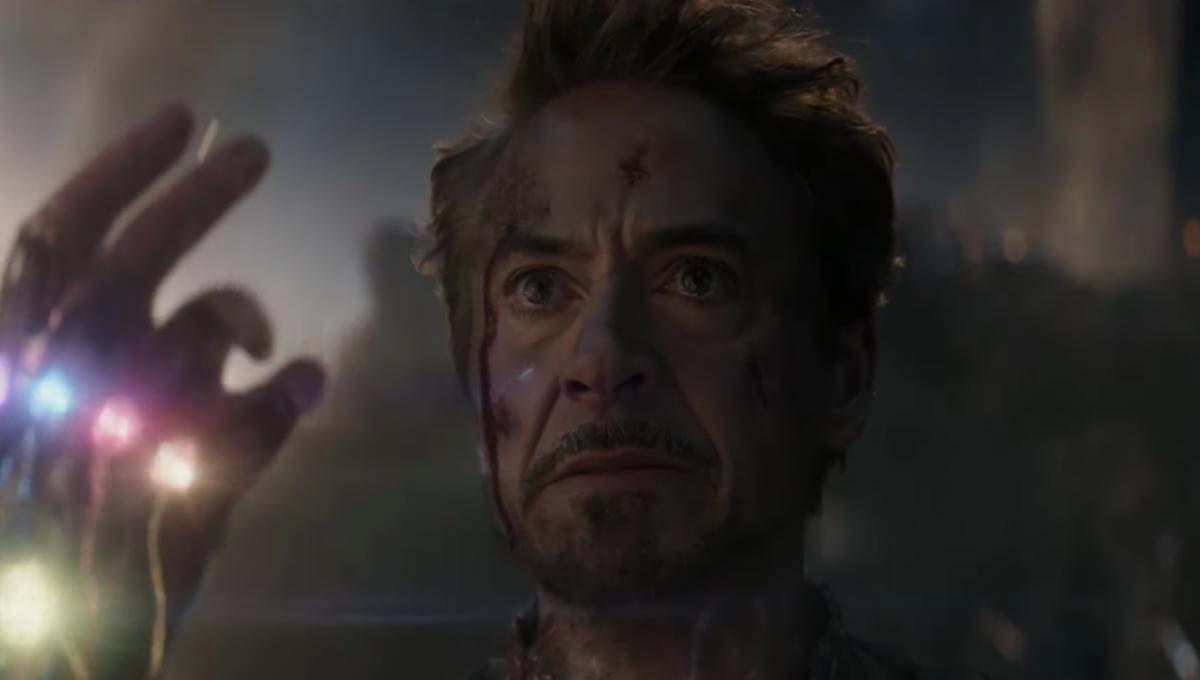 tony-stark-ironman-endgame-avengers